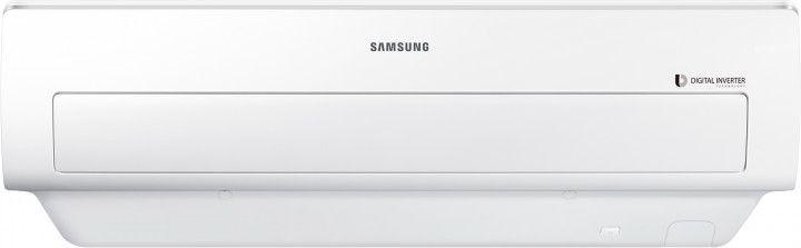Samsung AR12JSFSRWKNER(INVERTOR) - 4