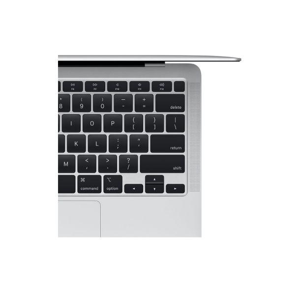 MacBook Air MGN93(2020) - 2