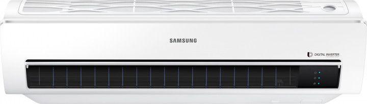 Samsung AR12JSFSRWKNER(INVERTOR) - 6