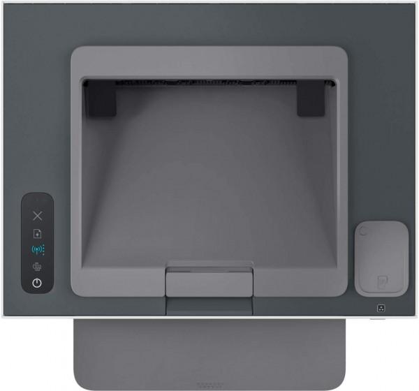 HP Neverstop Laser 1000W - 6