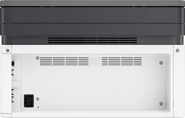HP Laser MFP 135A - 3
