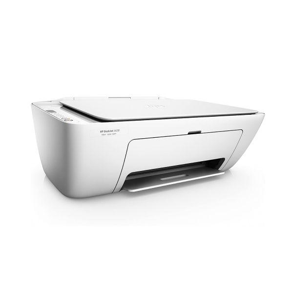 HP DeskJet 2620 - 1