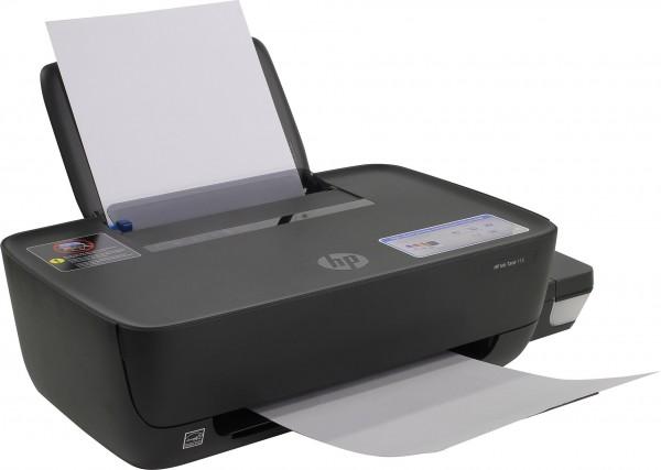 HP Ink Tank 115 - 1