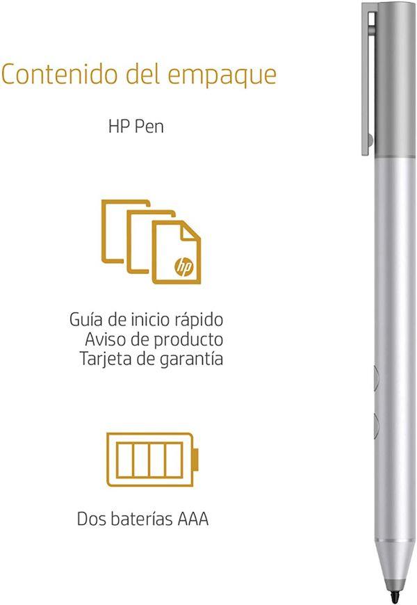 HP Stylus pen - 2