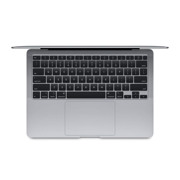 MacBook Air MGN63(2020) - 3