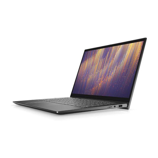 Dell Inspiron 13-7306(Core I7) - 1