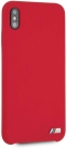 iPhone XS Max BMW(Red) - 2