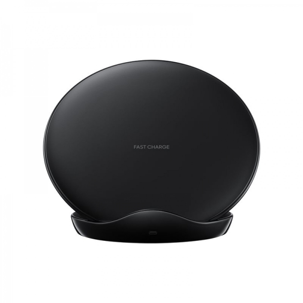 Samsung  Wireless Charge Stand