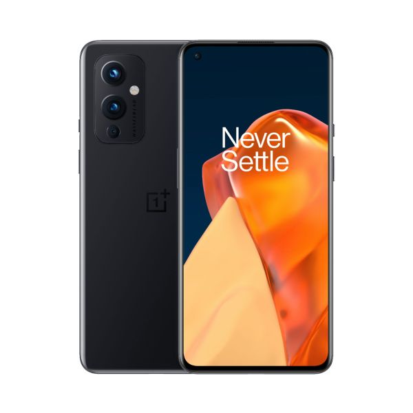 OnePlus 9 128GB(Astral Black)