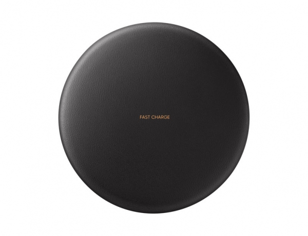 Samsung Wireless Charge Convertible