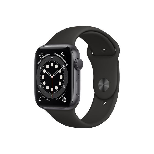 Apple Watch 6 series 44mm(Space Gray)
