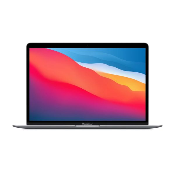 MacBook Air MGN63(2020)