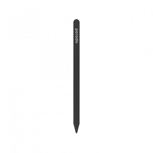 Porodo Universal Pencil Black - 20580