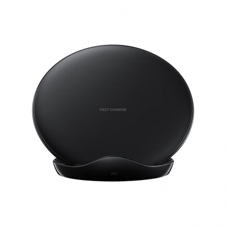 Samsung  Wireless Charge Stand - 18276