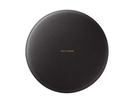 Samsung Wireless Charge Convertible - 18275