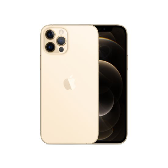 iPhone 12 Pro 128GB(Gold) - 20186