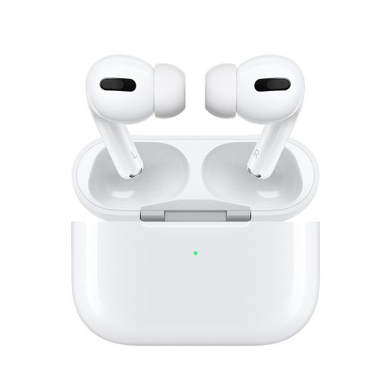Apple AirPods Pro - 18768